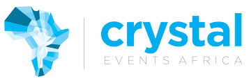 Crystal Events and Incentives